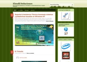 elendill.wordpress.com