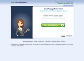 elendingsaver.com