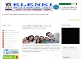 elenkiinstitute.com