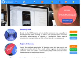 elenlace.com.mx