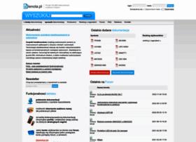 elenota.com