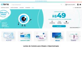 elens.com.br