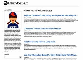 elenterao.com