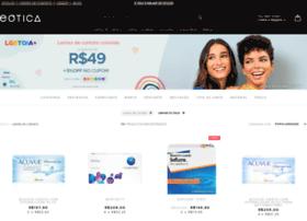 elentes.com.br