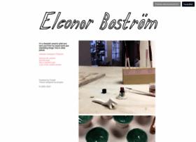 eleonorbostrom.tumblr.com