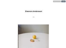 eleonorean.tumblr.com
