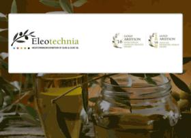 eleotexnia.gr