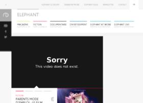 elephant-cie.com