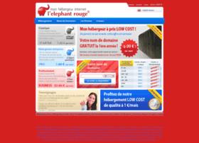 elephant-rouge.net
