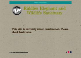 elephantconsulting.com