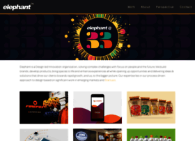 elephantdesign.com