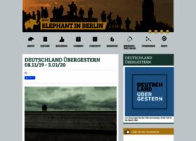 elephantinberlin.com