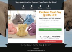 elephantplushtoy.ecomsuitex.com