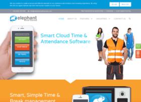 elephantsmartbusiness.com