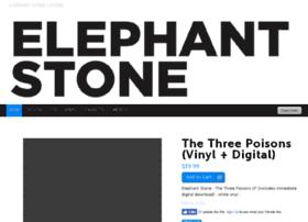 elephantstone.spinshop.com