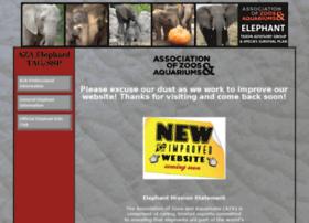elephanttag.org