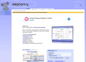 elephanty.com