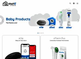 elepho.com