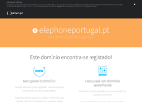 elephoneportugal.pt