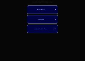 elephonestore.com