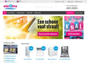 eleqtro.nl