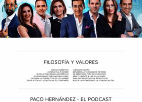 elequipomas.com