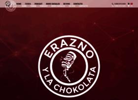 elerazno.com