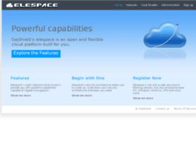 elespace.com
