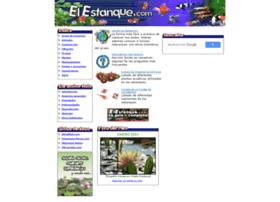 elestanque.com