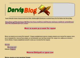 elestiriyoruz-dervis.blogspot.ch