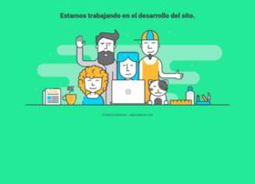 eleterno.com