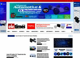 eletimes.com