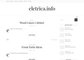 eletrica.info