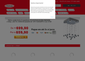eletricasintonia.com.br