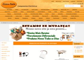 eletro-parts.com
