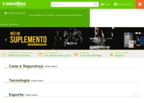 eletroamazonia.com.br