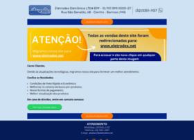 eletrodex.com.br