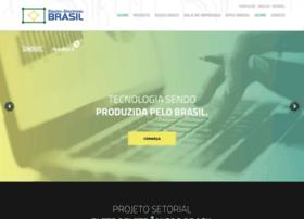 eletroeletronicosbrasil.com.br