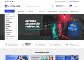eletrogate.com