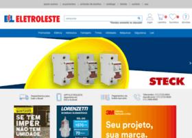 eletroleste.com.br