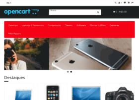 eletromarket.com.br