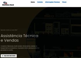 eletronicageral.com.br