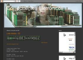 eletronicos-componentes.blogspot.com.br