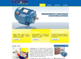 eletropamsp.com.br