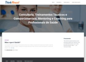 eletroposto.com.br