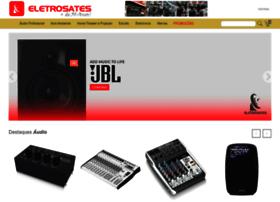 eletrosates.com.br