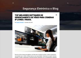 eletroseguranca.blogspot.com.br