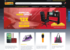 eletroshopping.com.br