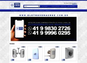 eletroveracruz.com.br