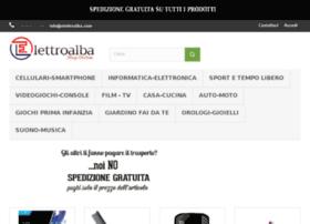 elettroalba.it